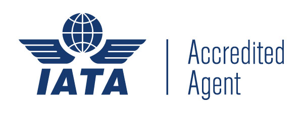 Agentie acreditata IATA