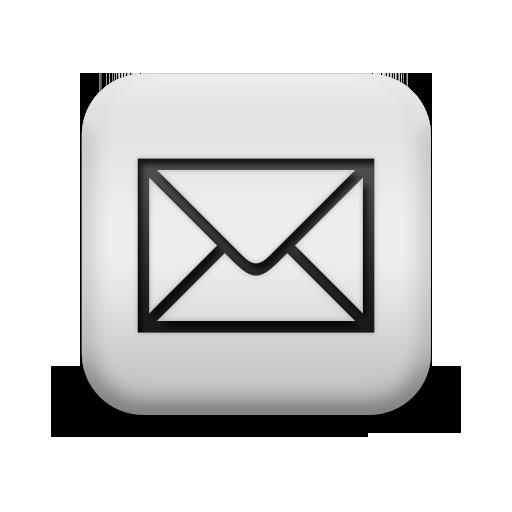 email hobbytour