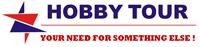 Hobby Tour